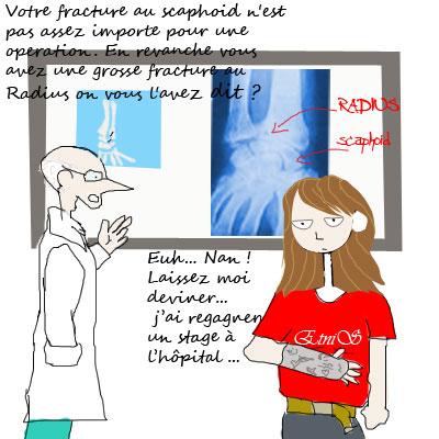 droits des patients